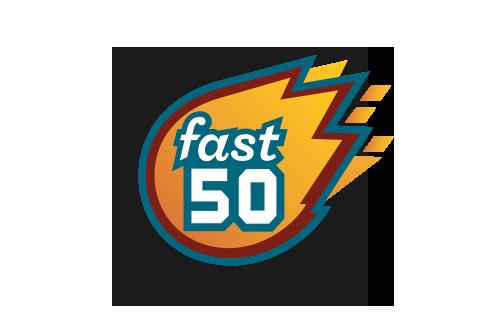 Award-Fast50-500