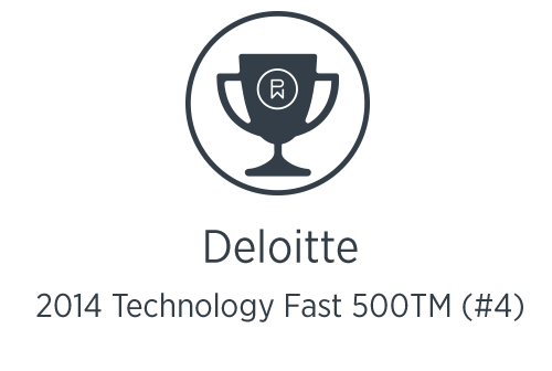 Award-PW-Deloitte-500