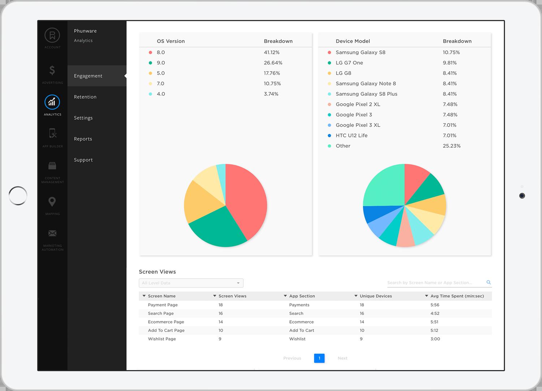 platform-analytics
