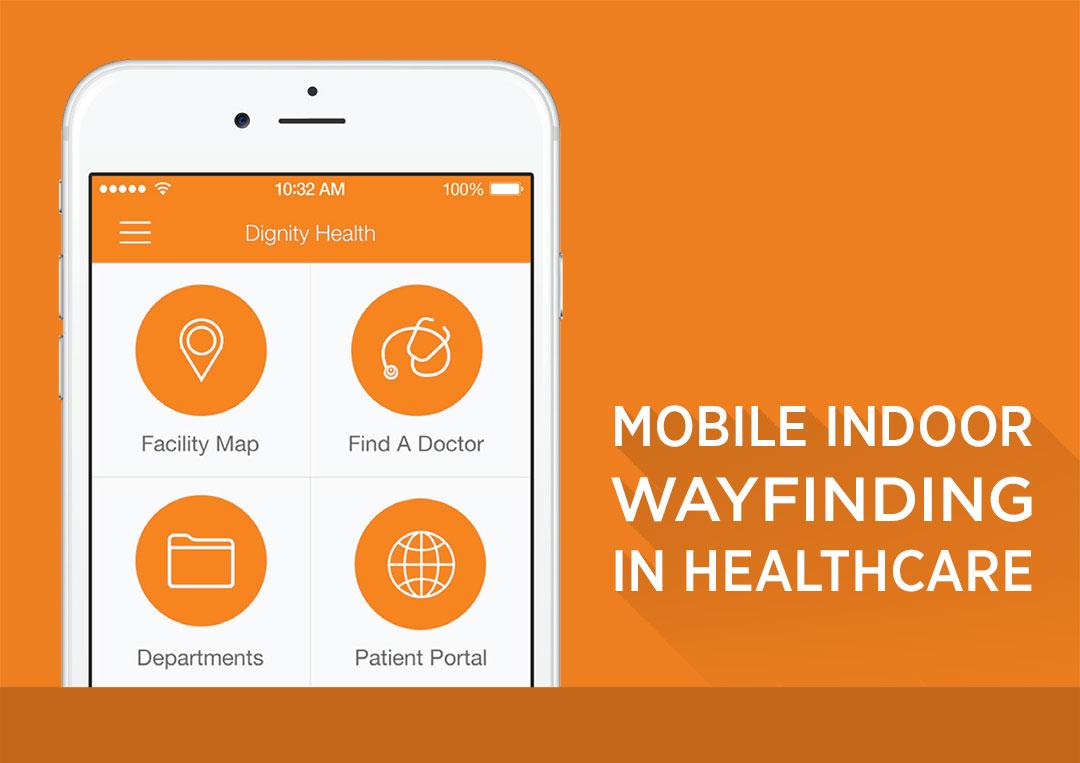 Blog-mobile-indoor-wayfinding-healthcare