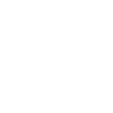 Entertaiment-Media-Android-White