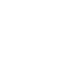 Entertaiment-Media-AppleWatch-White