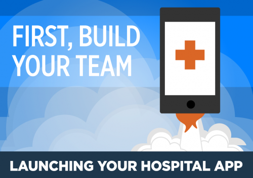 Blog-Launching-Hospital-App-Team-Featured