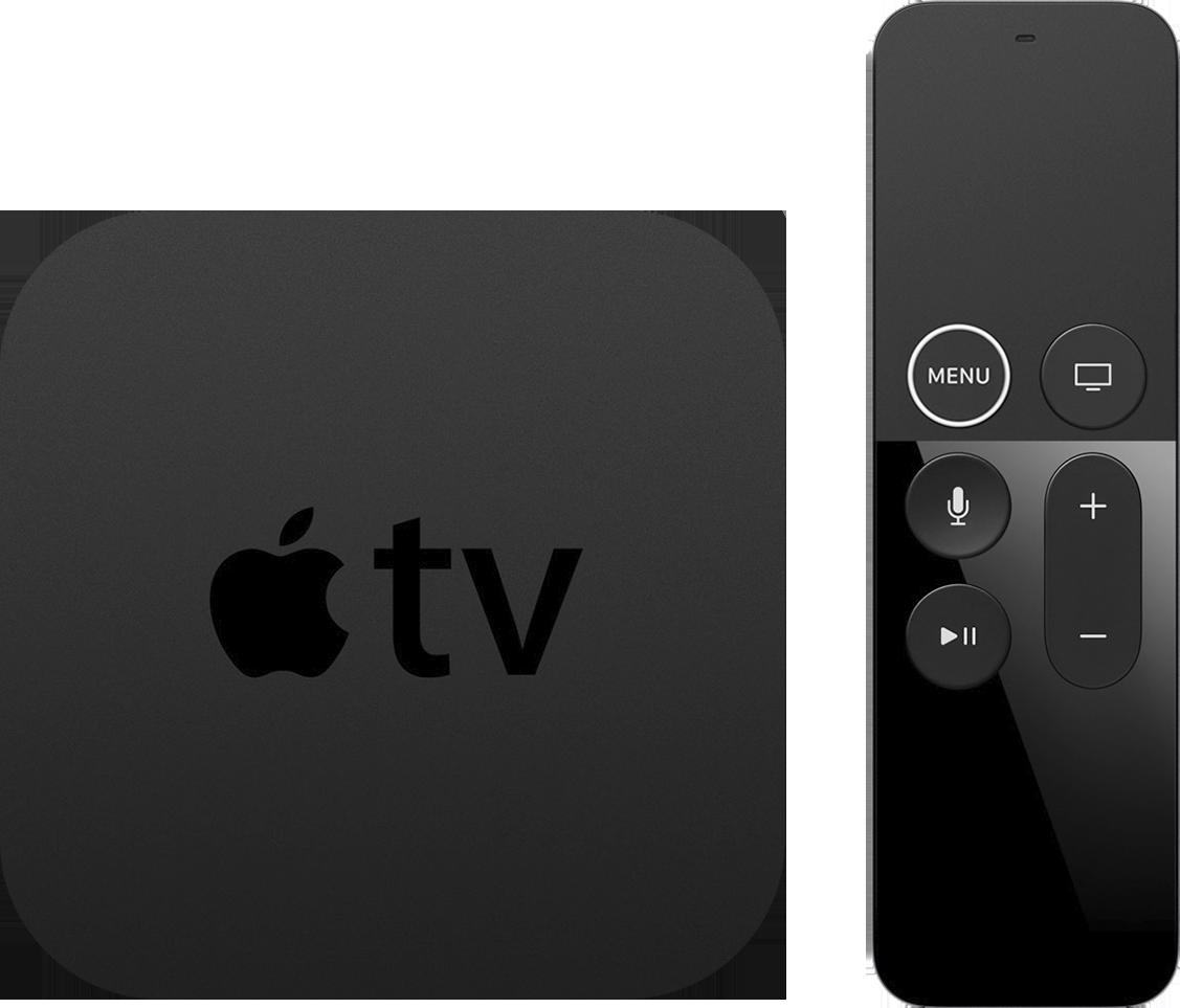 services-tvOS-Apple-TV