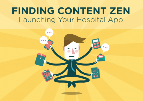 blog-launching-your-hospital-app-featured.png