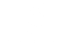 award-pw-deloitte-500-new-white