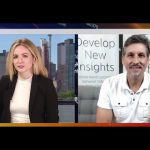 Video: Phunware to Attend and Present at Omnichannel Insight Summit