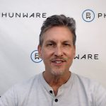 Video: Phunware CEO Discusses Q3 Earnings and Customer Highlights