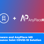 Phunware and AnyPlace MD Announce Joint COVID-19 Solution