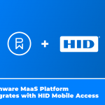 Phunware MaaS Platform Integrates with HID Mobile Access