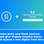 Phunware gains new MaaS contract that will give Virginia Hospital Center Health System a new digital front door