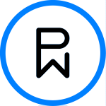 pw_icon_dark_800