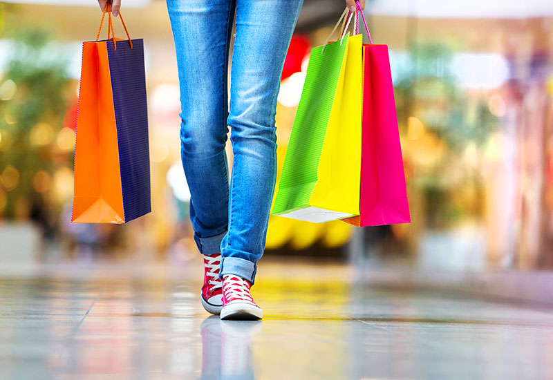 Retail Apps Help Drive Sales | Phunware