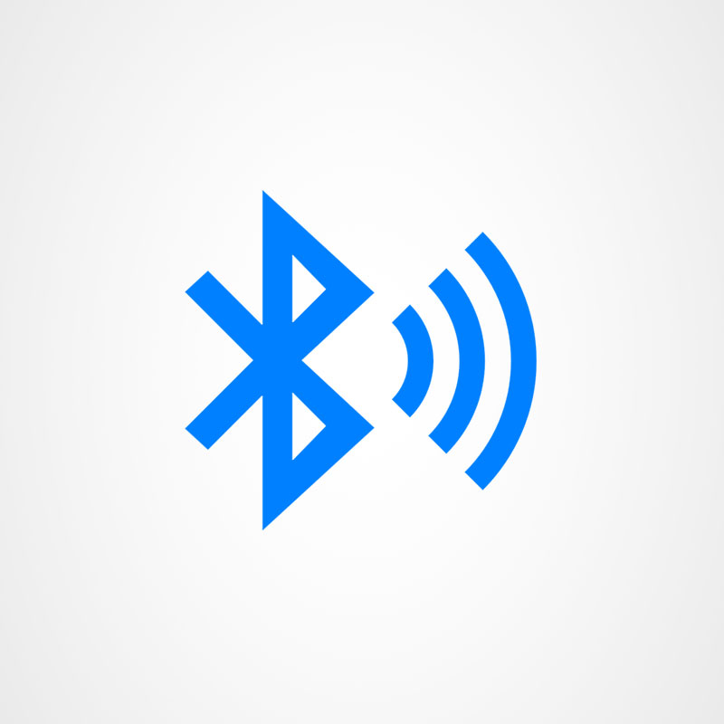 BlueDot-Bluetooth
