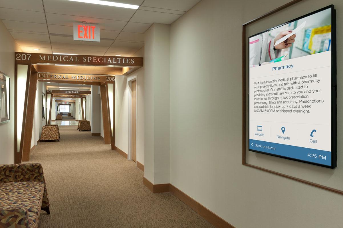 Blog-Hospital-Kiosk-Lobby