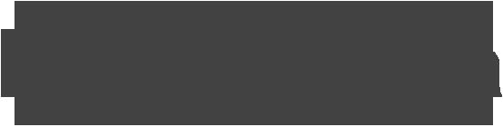 PW-LaMusica-Logo-Dark