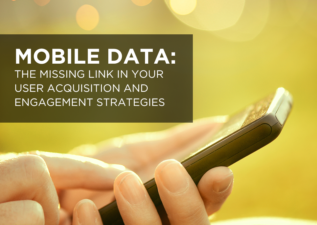 Blog-Mobile-Data-Missing-Link-Featured