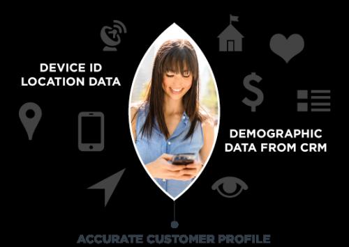 Data-Customer-Profile