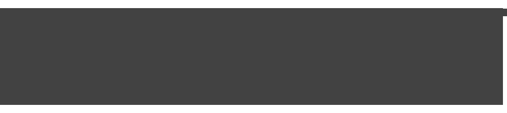 PW-Foxnow-Logo-Dark