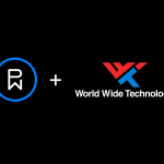 World Wide Technology and Phunware Launch Strategic Partnership to Help Enterprises Build Location-Powered Mobile Applications