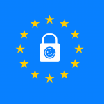 GDPR, PhunCoin and the Evolution of Data Protection