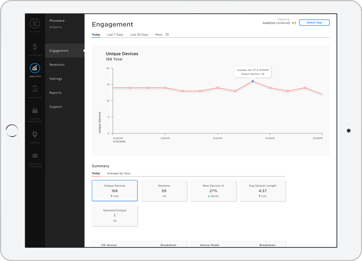 platform-analytics-engagement