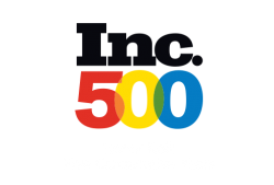 award-inc500-500-white