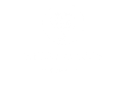 award-new-webby-white