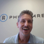 Phunware Wins New Business in Q2 with its Mobile Application Portfolio and Software Infrastructure