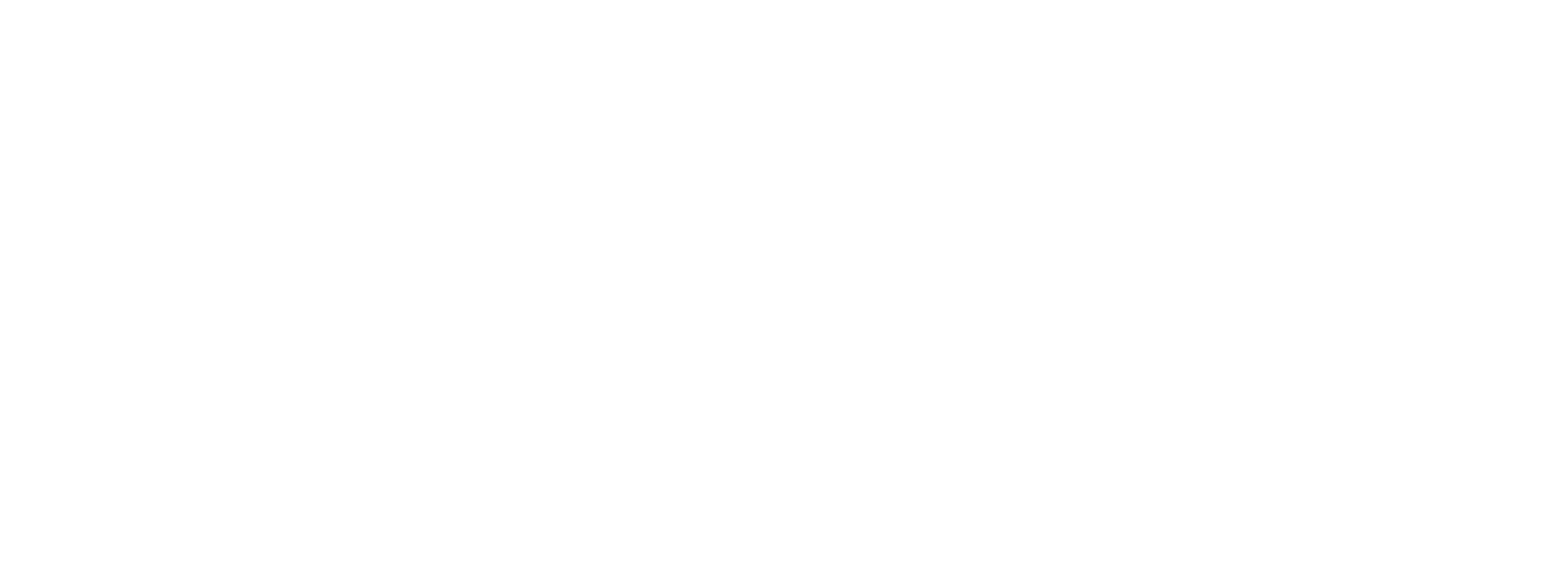 healthcare-cook-children