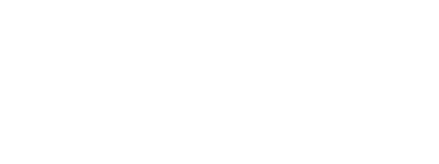 healthcare-dignity-health