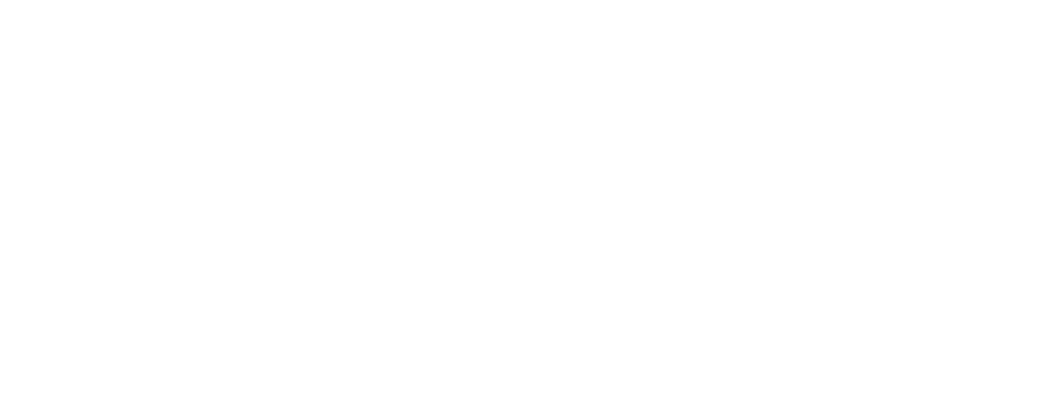 healthcare-houston-methodist