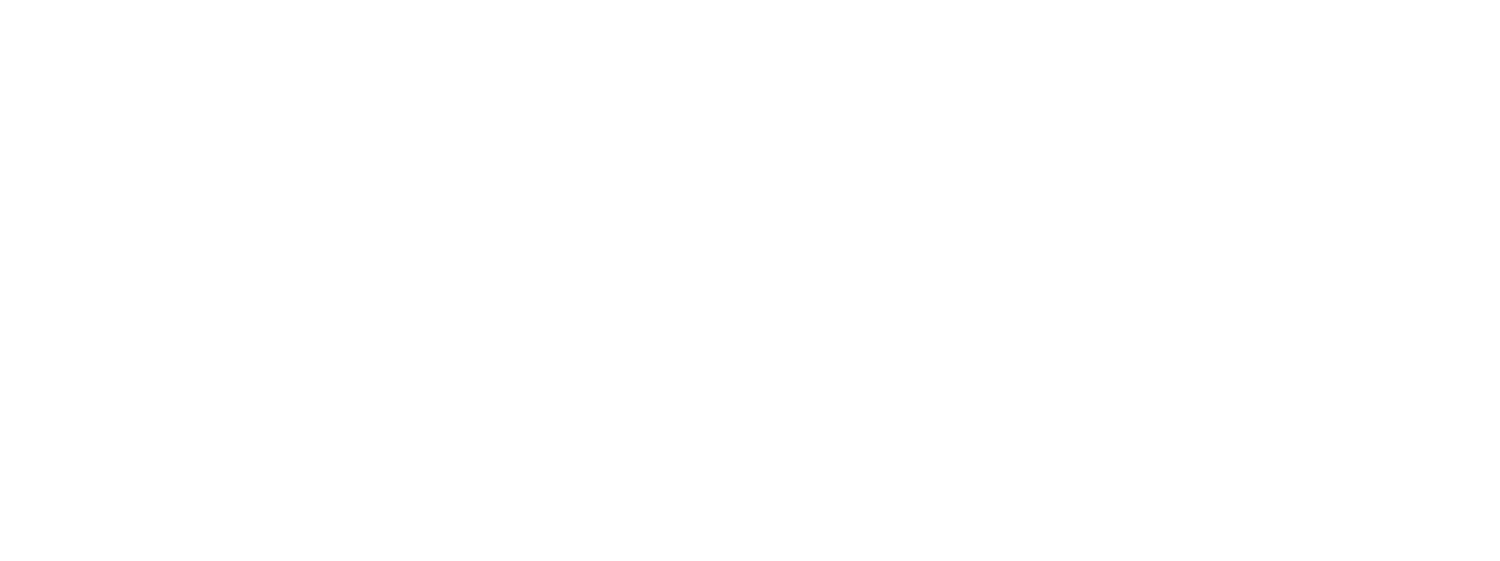 healthcare-mount-sinai