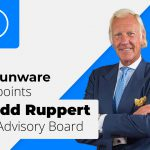 Phunware Appoints Todd Ruppert to Advisory Board