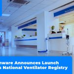 Phunware Announces Launch of its National Ventilator Registry