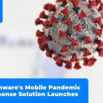 Phunware's Mobile Pandemic Response Solution Launches