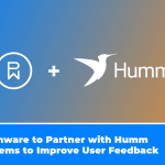 Phunware to Partner with Humm Systems to Improve User Feedback