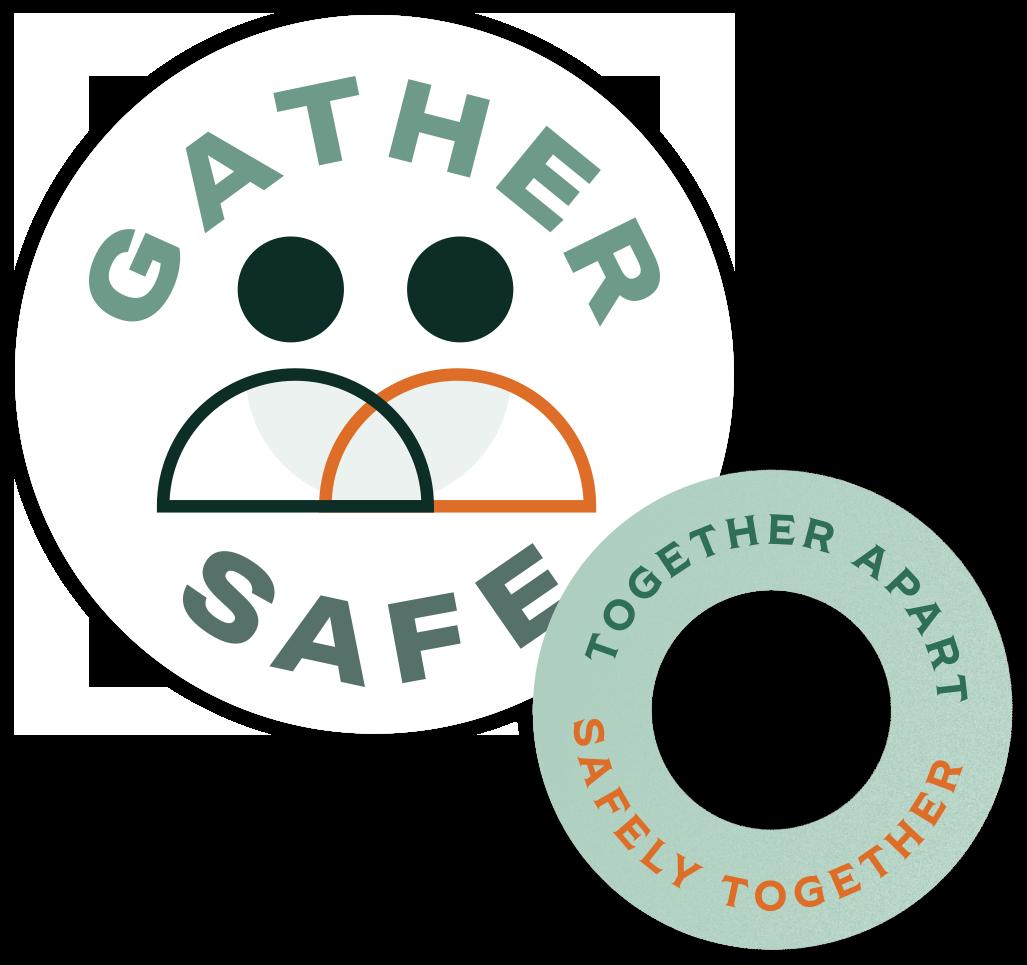Gather Safe