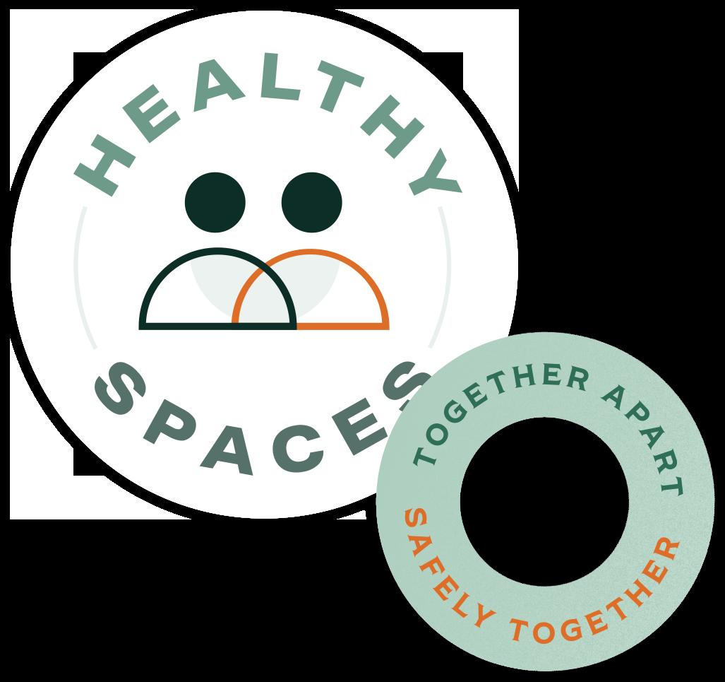 healthy-spaces-logo