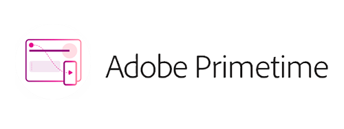 integrations-adobe-primetime