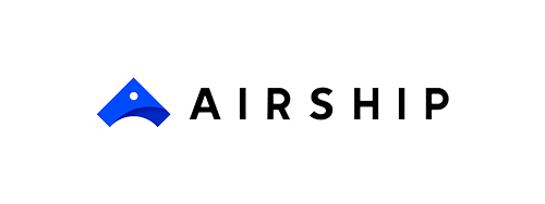 integrations-airship