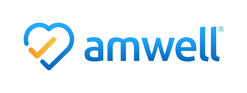 integrations-amwell