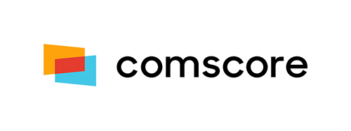 integrations-comscore
