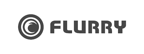 integrations-flurry