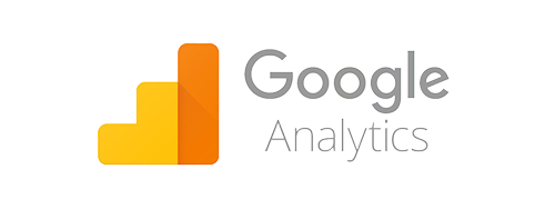 integrations-google-analytics