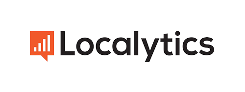 integrations-localytics