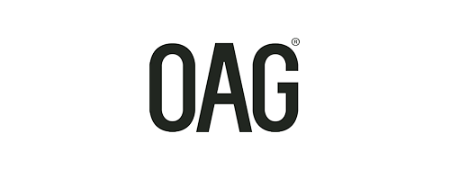 integrations-oag