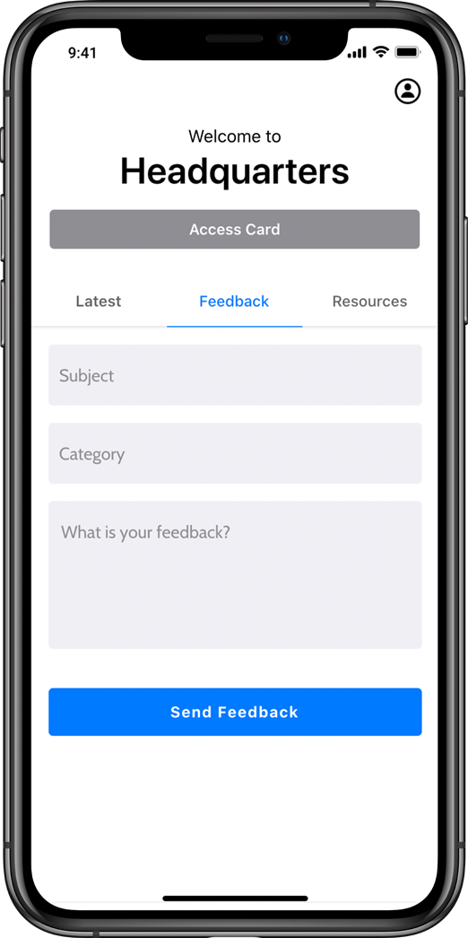 smart-workplace-return-phone-feedback