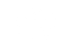 award-expertise-white