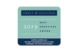 award-frost-and-sullivan-white